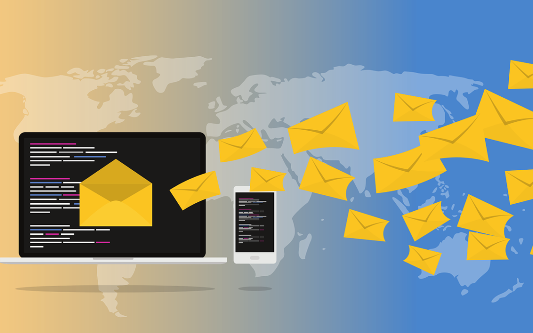 Is the effect of mass SMS marketing good?